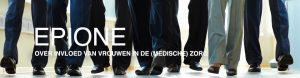 header-epione